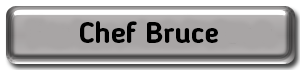 Chef Bruce